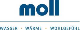 Moll Logo